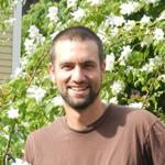 Jon Wagner : Rural Conservation Technician