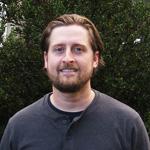 Erik Carr : Senior Urban Conservationist
