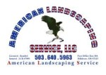 American Landscaping Service