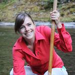 Chelsea White-Brainard : Rural Outreach & Education Technician