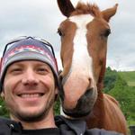 Chris Aldassy : Rural Conservation Specialist