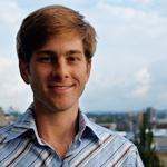 Aaron Guffey : Senior Rural Conservationist