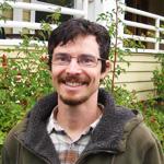 Rowan Steele : Headwaters Farm Program Manager